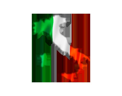 5ª EDICIÓN JORNADAS DEL JAMÓN IBÉRICO EN ITALIA