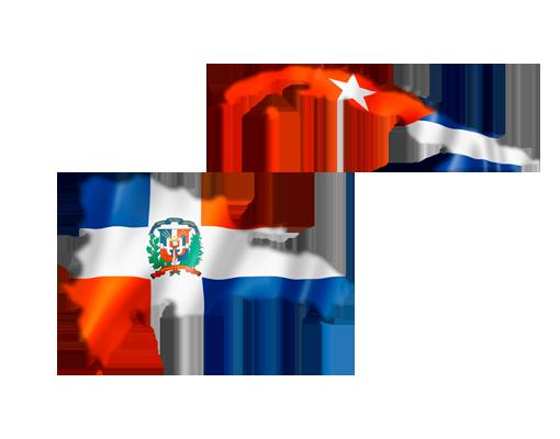 MISIÓN COMERCIAL DIRECTA A CUBA Y REPÚBLICA DOMINICANA