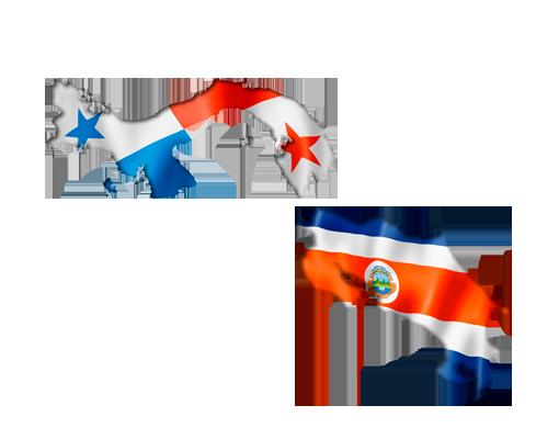 MISIÓN COMERCIAL DIRECTA A COSTA RICA Y PANAMÁ