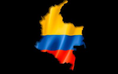 MISIÓN COMERCIAL DIRECTA A COLOMBIA