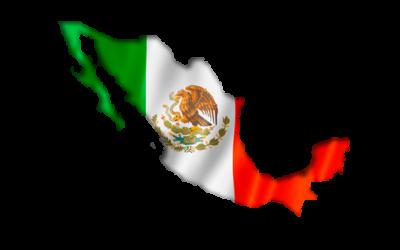 MISIÓN COMERCIAL DIRECTA PLURISECTORIAL A MÉXICO