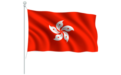 AROMAIS ENTRA CON FUERZA EN EL MERCADO DE HONG KONG
