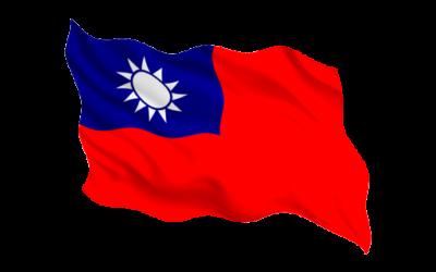 MISIÓN COMERCIAL DIRECTA A TAIWAN Y COREA DEL SUR