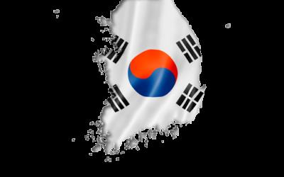 DE HONG KONG A SEÚL – AROMAIS INTERNACIONAL –